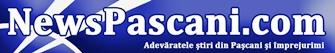 NewsPascani.com