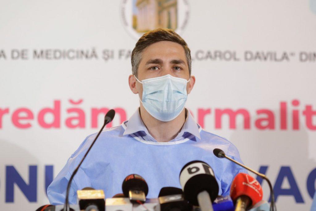 valeriu-gheorghita:-la-varianta-delta,-incarcatura-virala-este-estimata-la-circa-o-mie-de-ori-mai-mare-decat-infectia-cu-varianta-initiala/-vaccinarea-reduce-de-25-de-ori-riscul-de-a-ajunge-la-spital