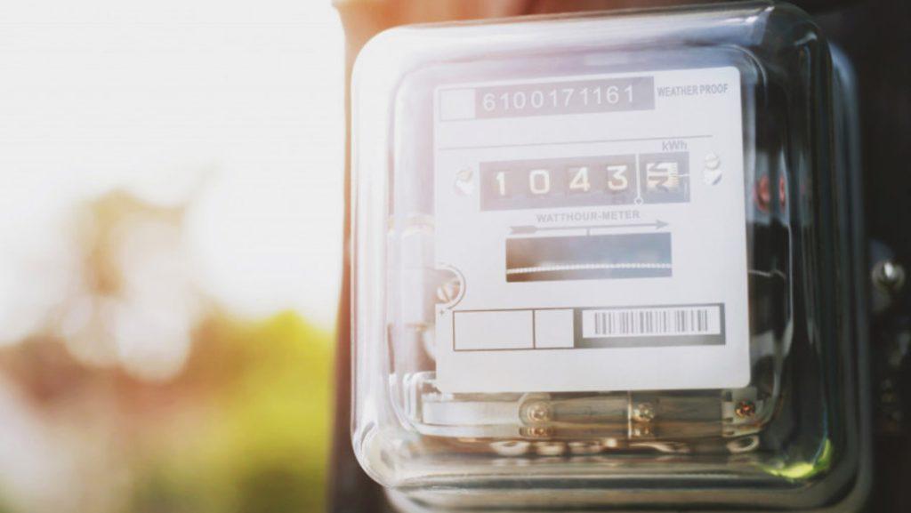sute-de-mii-de-romani-au-restante-la-plata-energiei-electrice-si-gaze,-iar-furnizorii-nu-mai-pot-sustine-neplata-facturilor-in-starea-de-alerta:-cum-vrea-guvernul-sa-corecteze-situatia-si-ce-trebuie-sa-stie-datornicii