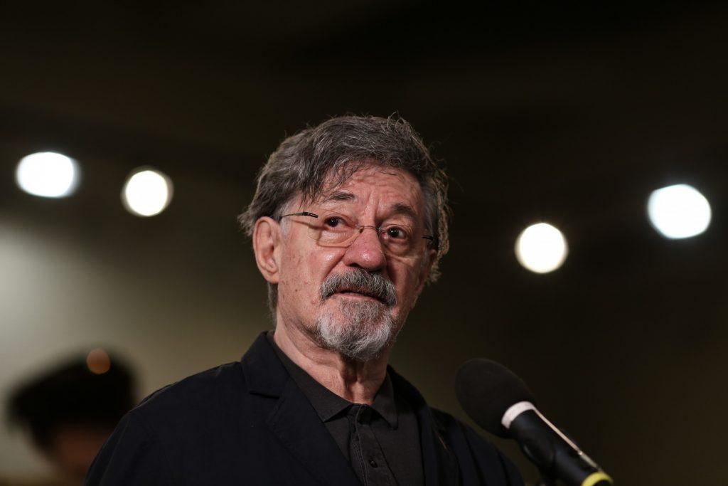 breaking-a-murit-actorul-ion-caramitru/-director-al-teatrului-national-in-ultimii-16-ani,-caramitru-a-fost-si-ministrul-culturii-in-guvernul-ciorbea/-actorul-a-murit-in-aceeasi-zi-cu-legendarul-canoist-ivan-patzaichin