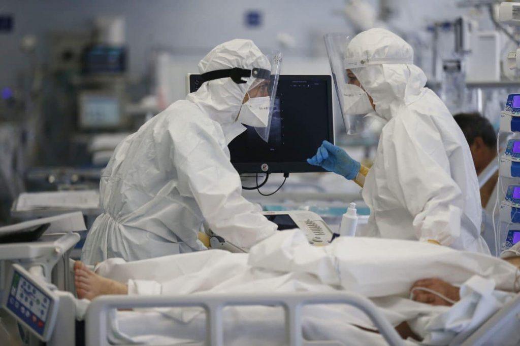 14019-cazuri-noi-de-covid,-in-ultimele-24-de-ore.-a-murit-si-un-bebelus-de-3-luni-care-era-infectat-cu-covid-19,-prezentand-comorbiditati,-dar-si-un-tanar-de-21-de-ani